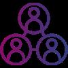 collaboration-ico