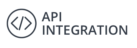 Legal software with API Integration
