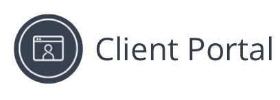 Legal software with Client Portal Integration