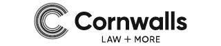 12331-Cornwalls-PNG-logo-280x60px