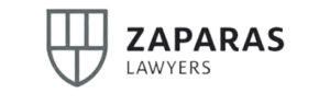 Zaparas-logo-BW-transparent-300x96